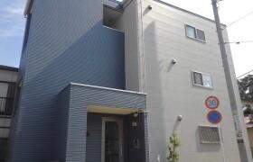 横濱市中區本郷町-1LDK公寓