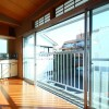 2LDK House to Rent in Toshima-ku Outside Space