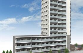 1LDK Mansion in Oharacho - Itabashi-ku