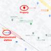 1K Apartment to Buy in Akashi-shi Interior