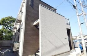 1R Apartment in Higashihorikiri - Katsushika-ku