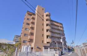 2SLDK Apartment in Wakakusa - Chiba-shi Chuo-ku