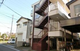 1R Mansion in Shikahama - Adachi-ku