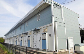 1K Apartment in Chikuyacho - Matsue-shi