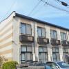 在名古屋市北區內租賃1K 公寓 的房產 戶外
