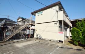 2K Apartment in Kushihikicho - Saitama-shi Omiya-ku