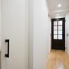 2SLDK Apartment to Buy in Higashikurume-shi Entrance