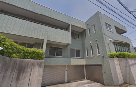 4LDK Mansion in Hatanodai - Shinagawa-ku