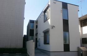 1K Apartment in Kanamecho - Toshima-ku