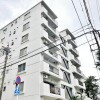 2K Apartment to Buy in Setagaya-ku Exterior