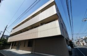 1LDK Mansion in Higashiyaguchi - Ota-ku