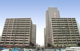 1LDK Mansion in Omiyacho - Kawasaki-shi Saiwai-ku