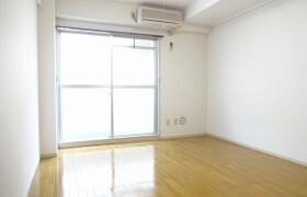 1R Mansion in Haramachi - Meguro-ku
