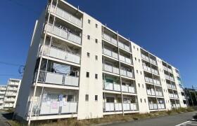 2K Mansion in Aocho - Ono-shi