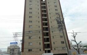 名古屋市中区 正木 1K マンション