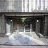 在千代田區內租賃1K 公寓大廈 的房產 入口大廳