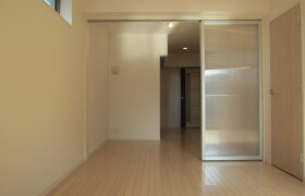 千代田區神田錦町-1DK公寓大廈