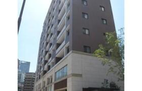 横濱市神奈川區青木町-3LDK公寓大廈