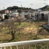1R Apartment to Rent in Machida-shi View / Scenery