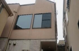 2LDK House in Kamiosaki - Shinagawa-ku