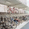 1K Apartment to Rent in Minato-ku Parking