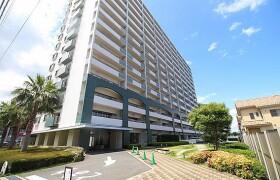 4LDK {building type} in Ajina - Hatsukaichi-shi