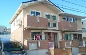 横浜市都筑区佐江戸町-1LDK公寓