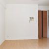1DK Apartment to Buy in Setagaya-ku Living Room
