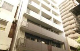 1DK Apartment in Miyamotocho - Itabashi-ku
