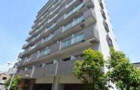 1R Apartment in Nihonzutsumi - Taito-ku