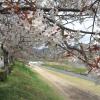 4LDK House to Buy in Kyoto-shi Kita-ku Park