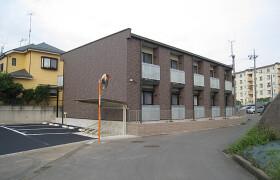 1K Apartment in Yamazakimachi - Machida-shi