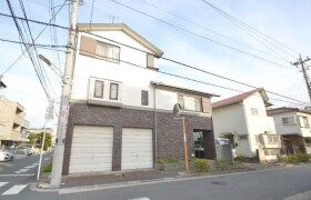 5LDK {building type} in Ikegami - Ota-ku