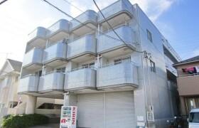 草加市青柳-楼房(整栋){building type}