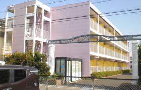 1K Mansion in Hikocho - Izumi-shi
