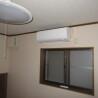 5DK House to Buy in Matsubara-shi Equipment