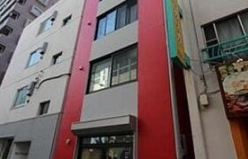 Whole Building {building type} in Minamicho - Itabashi-ku