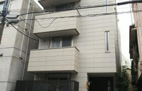 1LDK Mansion in Tatekawa - Sumida-ku