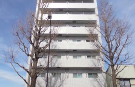 1K Mansion in Sennincho - Hachioji-shi