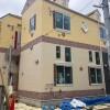 1R Apartment to Rent in Yokohama-shi Hodogaya-ku Interior
