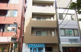 1R Mansion in Koyama - Shinagawa-ku