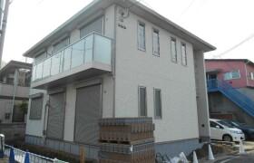 2LDK Apartment in Kamisueyoshi - Yokohama-shi Tsurumi-ku
