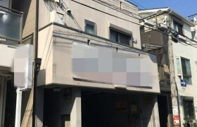 4LDK House in Shoji - Osaka-shi Ikuno-ku