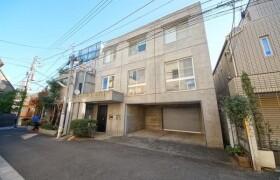 4LDK {building type} in Minamiaoyama - Minato-ku
