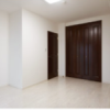 1LDK Apartment to Buy in Meguro-ku Interior
