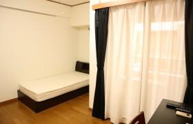 千代田区 三番町 1K マンション