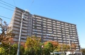 江東區塩浜-3LDK{building type}