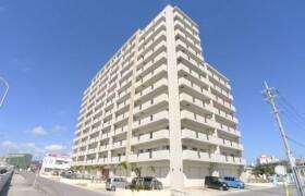 2LDK Apartment in Hamasakicho - Ishigaki-shi