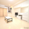 1R Apartment to Rent in Kawasaki-shi Saiwai-ku Bedroom