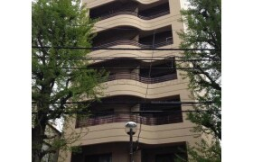 1DK Apartment in Mejirodai - Bunkyo-ku